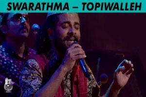 Topiwalleh (MTV)