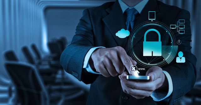 Cyber Security and Information Security, ISC2 Study Materials, ISC2 Learning, ISC2 Certifications