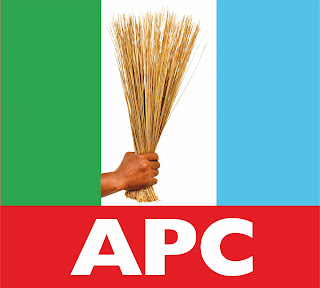 APC candidate beats ex-Gov Yuguda, wins Bauchi-South senatorial bye-election