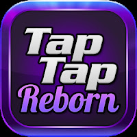 Tap Tap Reborn MOD APK Unlimited Money + Premium