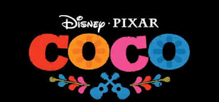 Download Coco Movie in HD (Animated Movie)
