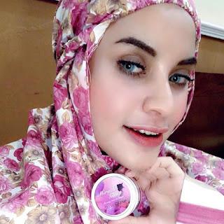 Jelly blue, MiracleGlow Platinum, Miracleglowcream, miracle glow cream, MGC, T.O.P Toko Online Pasutri Banjarmasin.jpg