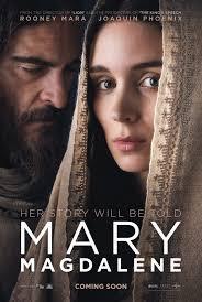 descargar JMary Magdalene Película Completa HD 720p [MEGA] [LATINO] gratis, Mary Magdalene Película Completa HD 720p [MEGA] [LATINO] online