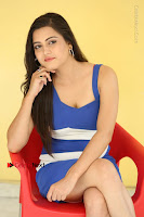 Cute Telugu Actress Shipra Gaur High Definition Po Gallery in Short Dress  0015.JPG