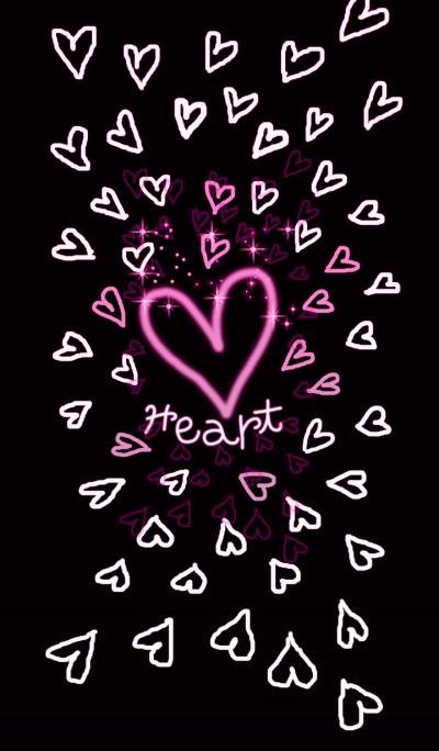 Love heart16.