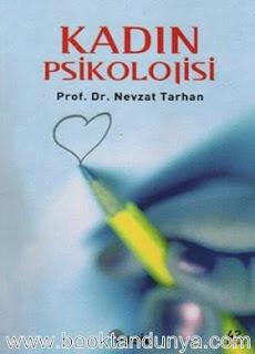 Nevzat Tarhan - Kadın Psikolojisi