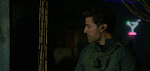 Triple.Frontier.2019.WEBRip.LATiNO.XviD-00565.png