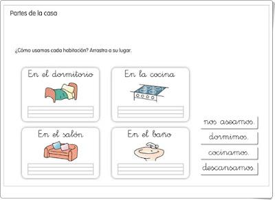 http://www.ceiploreto.es/sugerencias/cp.juan.de.la.cosa/Actividades%20PDI%20Cono/01/06/02/010602.swf