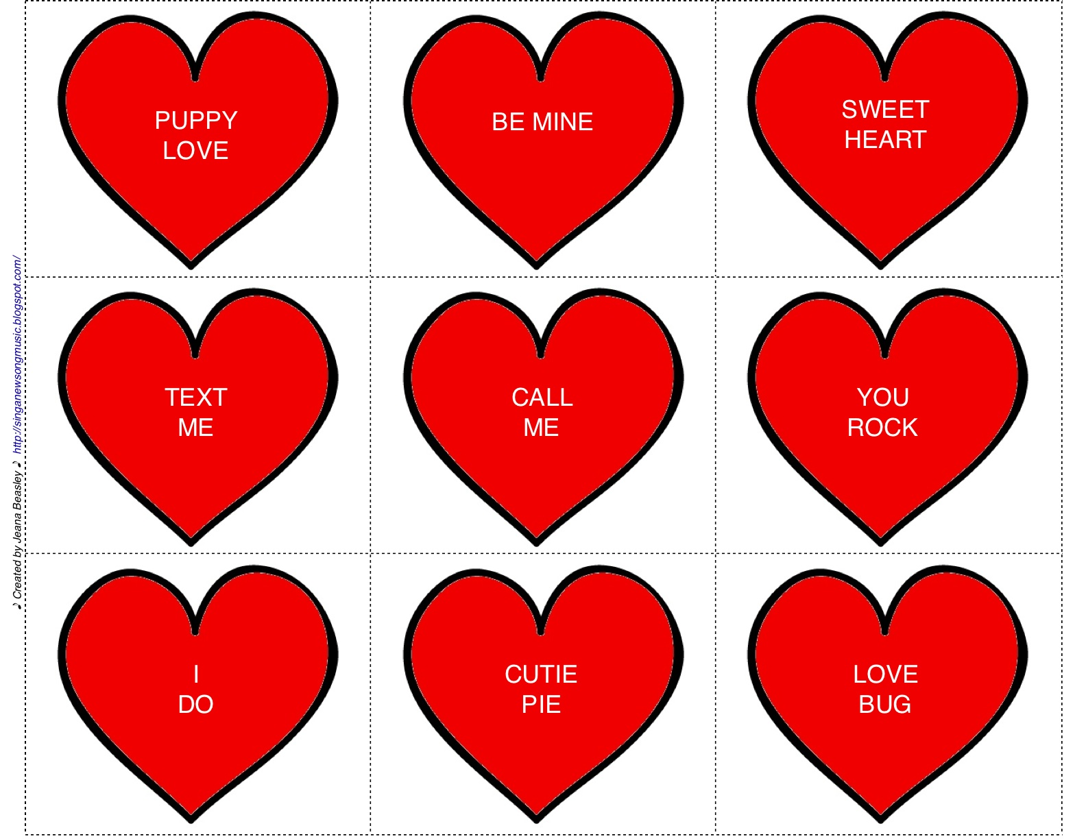 hearts card game online