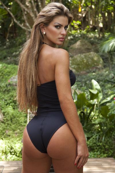 Gabrielapaganini
