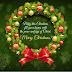 [MISSJASJASISTHENAME] MY 2015 CHRISTMAS PRESENTS FROM ALL MY BELOVED FRIENDS