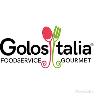 Golositalia dal 23 al 26 febbraio a Montichiari (BS)