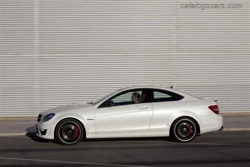 صور سيارة مرسيدس بنز سى 63 AMG كوبيه 2012 - اجمل خلفيات صور عربية مرسيدس بنز سى 63 AMG كوبيه 2012 - Mercedes-Benz C63 AMG Coupe Photos Mercedes-Benz_C63_AMG_Coupe_2012_800x600_wallpaper_09.jpg