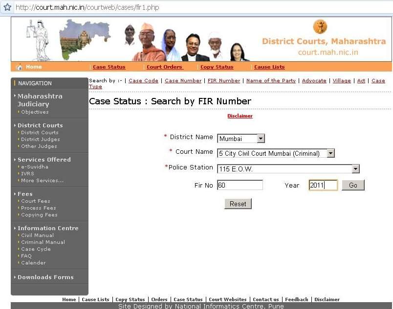 Speak Asia Fraud - Genuine |Criminal Bail Application of melwyn
