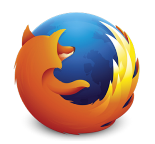 http://www.softauthorities.com/2017/03/mozilla-firefox-2018-free-download.html