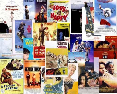 títulos de películas con malas traducciones