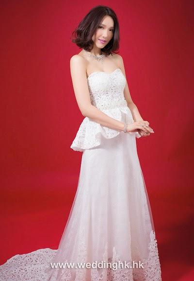Miranda Wong Beautiful Bride Wedding 65