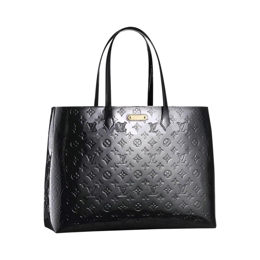 louis vuitton handbags on sale louis vuitton on sale louis vuitton bags on sale. Black Bedroom Furniture Sets. Home Design Ideas