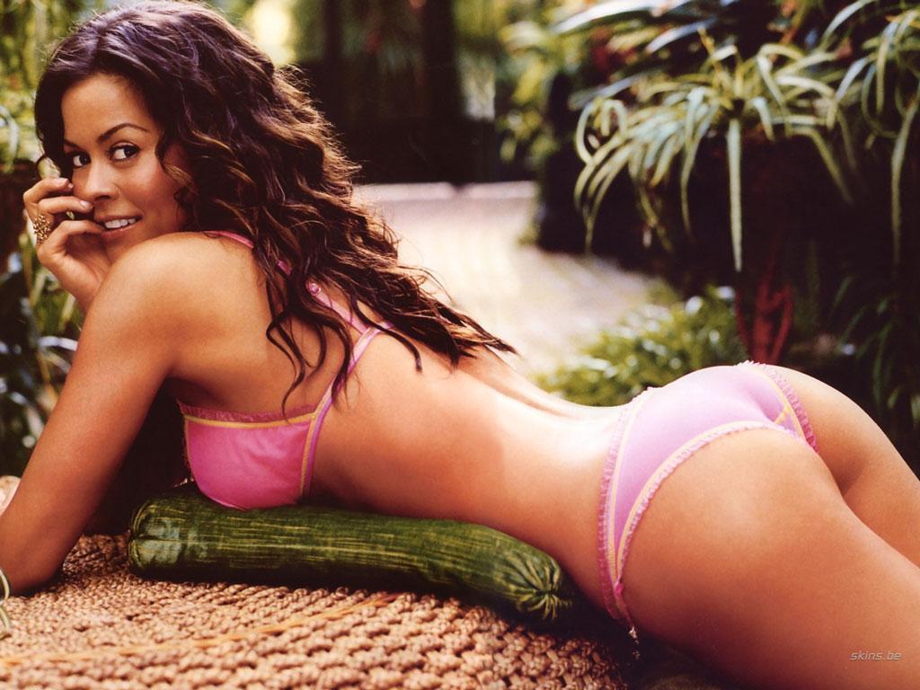 Brooke Long Nude brooke long nude ass - tv nude scenes