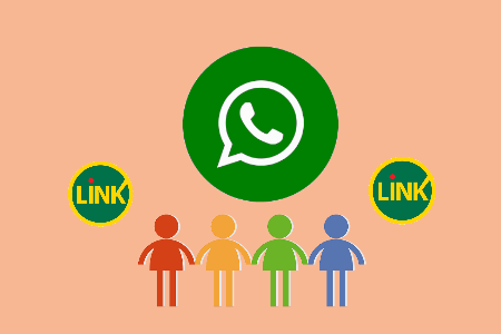 {*Invite Link*} Indian Girl WhatsApp Group Link List 2018