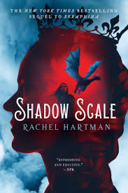 https://www.goodreads.com/book/show/16085457-shadow-scale?ac=1&from_search=true