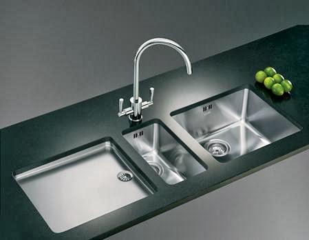 Best Kitchen Sink Designs ~ Top Best Design Ideas