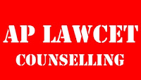 AP Lawcet Counselling