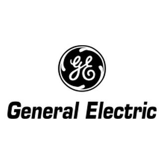 Electrodomesticos-hogar-oficina