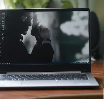 10 best laptops  in India 2019 T2UPDATE.COM