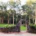 Allambie Gums, a fantastic retreat @ Kangaroo Valley, Australia