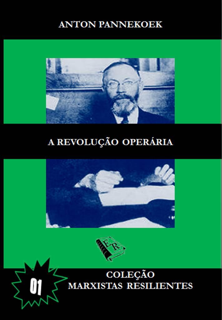 A Revolução Operária