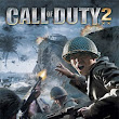 Call of Duty 2 Repack - Highly Compressed 3.45 GB - Full PC Game Free Download | By MEHRAJ