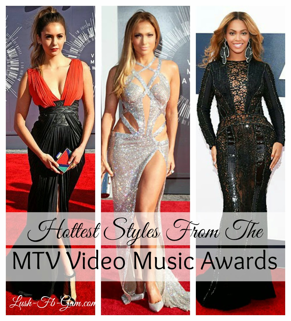 http://www.lush-fab-glam.com/2014/08/mtv-video-music-awards-2014-fashion.html