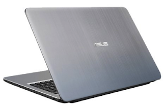 Asus A405U Drivers for windows 10 64bit
