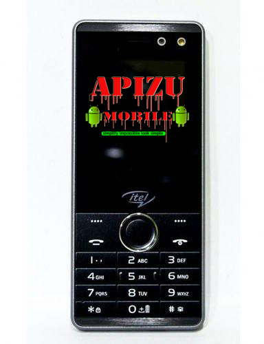 DOWNLOAD ITEL 5232 PAC FILE ( IT5232 FIRMWARE) HOW TO REMOVE