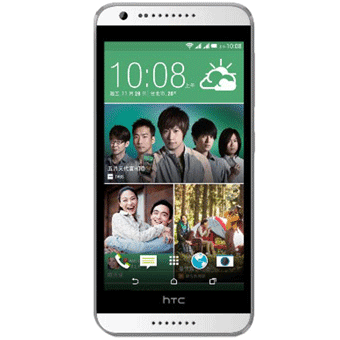 HTC Desire 620G dual sim Price  Mobile Specification