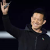 Leeco Sells 1.61 million Second Generation Superphones In One Day