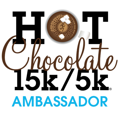 Hot Chocolate Ambassador