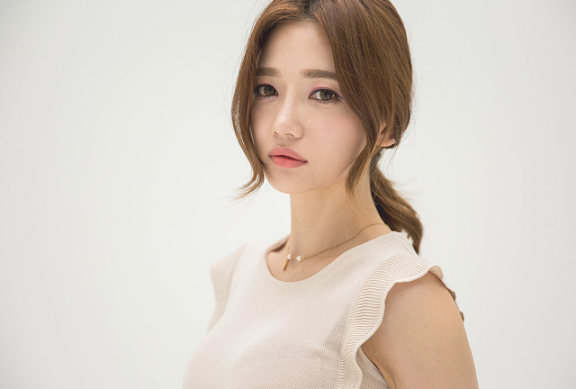3 Sung Kyung - very cute asian girl-girlcute4u.blogspot.com