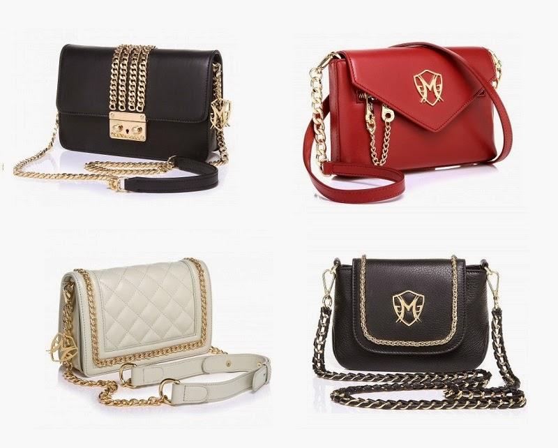 bc017dacd2fd Greg Michaels Handbags — Click 4 Chic