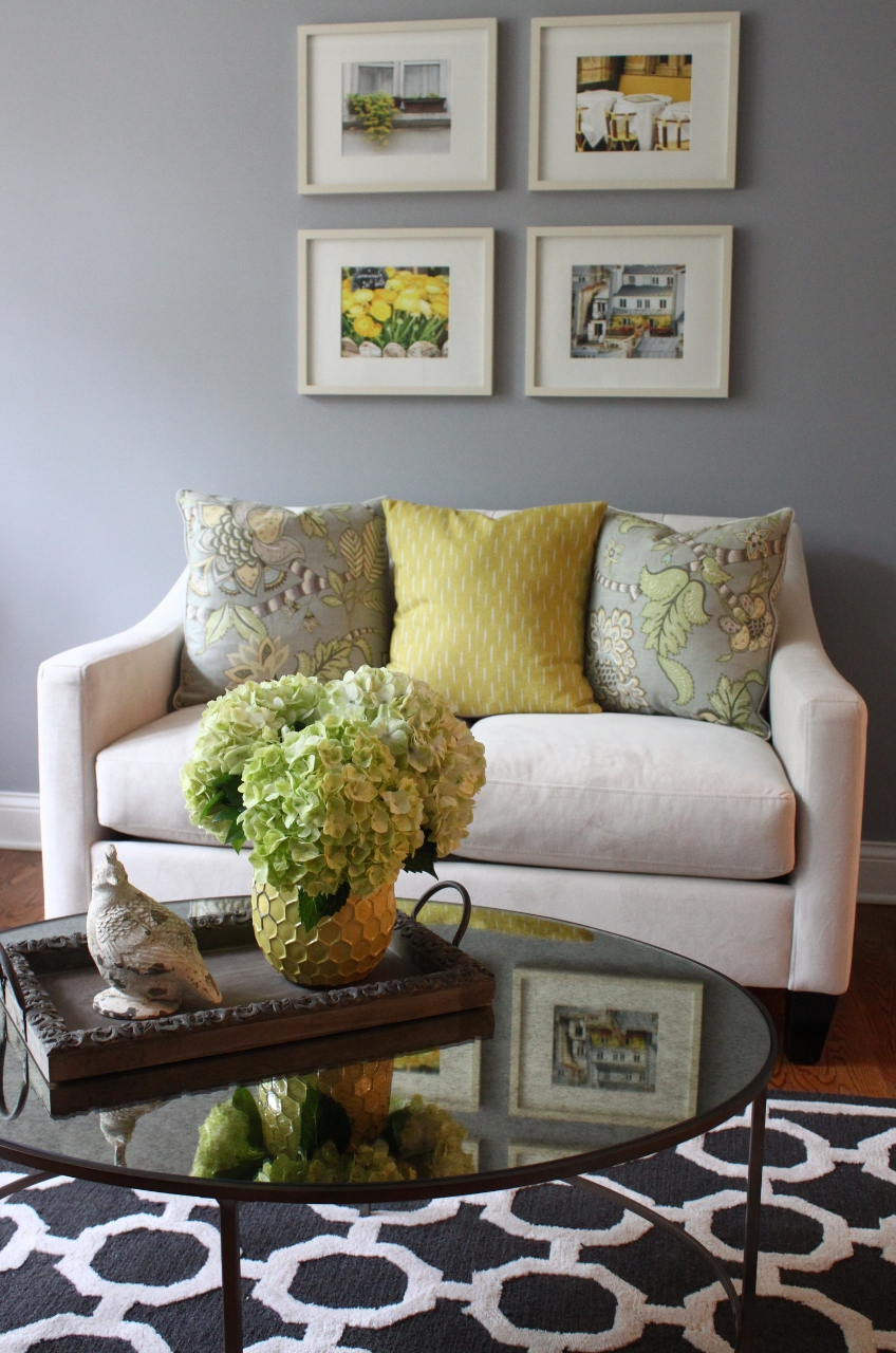 http://swoon-interiors.blogspot.com/2012/08/client-files-living-room-reveal.html