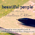 Beautiful People: Valentine's Edition