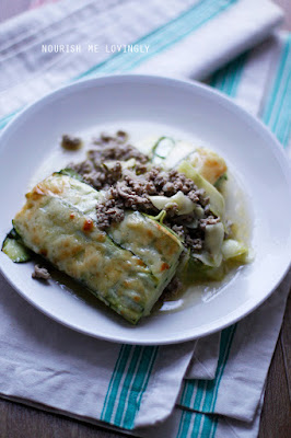 courgette_lasagne_GAPS