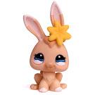 Littlest Pet Shop Multi Pack Rabbit (#1117) Pet