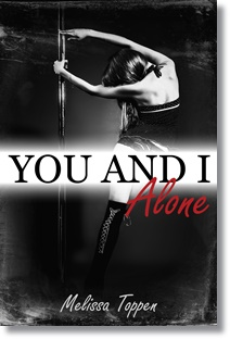 You and I Alone (Melissa Toppen)