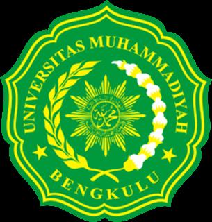 PENERIMAAN CALON MAHASISWA BARU (UMB)  UNIVERSITAS MUHAMMADIYAH BENGKULU