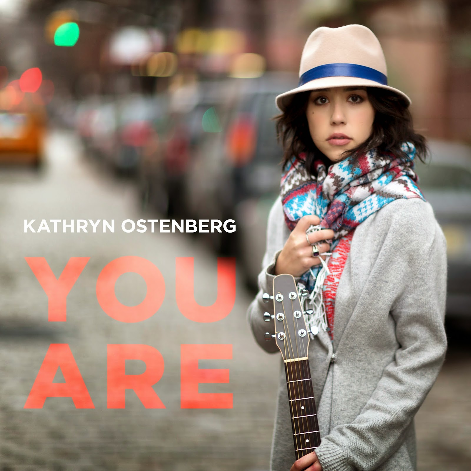 http://lachroniquedespassions.blogspot.fr/2014/05/you-are-kathryn-ostenberg.html