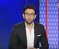 برنامج الحريف حلقة الاثنين 19-6-2017 مع ابراهيم فايق