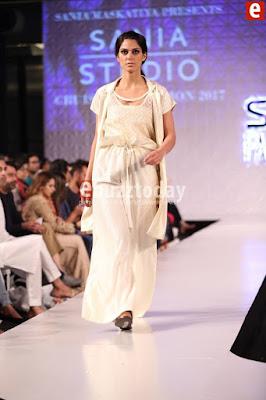 Sania-maskatiya-cruise-collection-pfdc-sunsilk-fashion-week-2017-5
