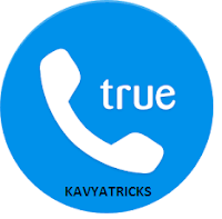 HOW TO CHANGE MOBILE NUMBER ON TRUCALLER 3